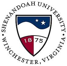 University of Virginia MBA essay